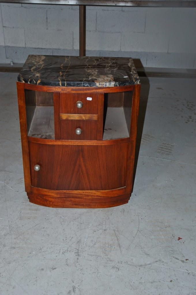 renover casier industriel simple casier industriel en mtal bross with renover casier industriel. Black Bedroom Furniture Sets. Home Design Ideas