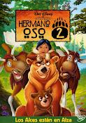 Hermano oso 2 (2006) ()