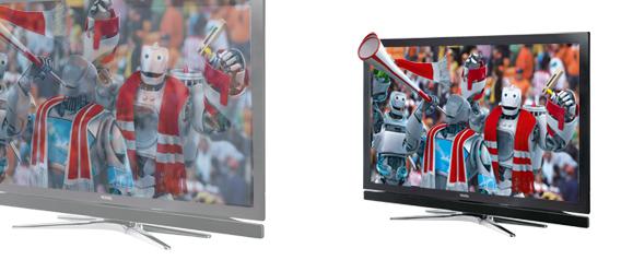 Vestel Maxisound TV Fiyatı Özellikleri ve Yorumları