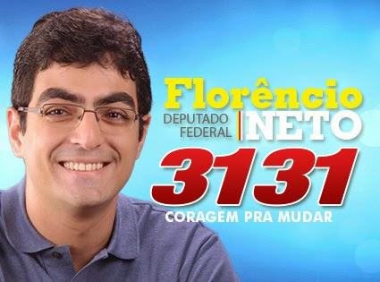 Florêncio Neto