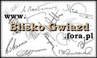 Forum kolekcjonerów autografów