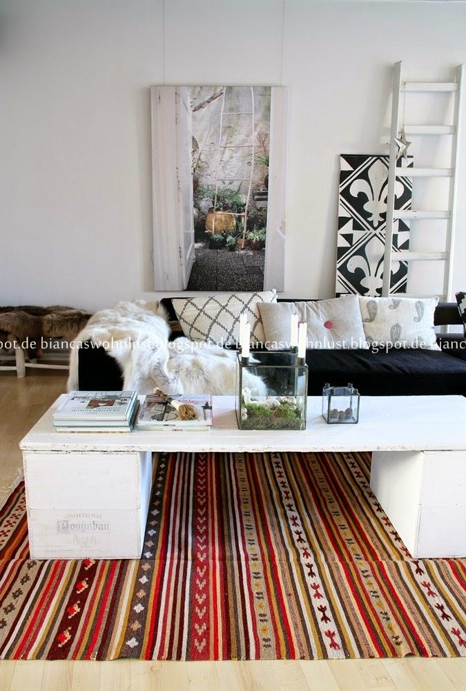 homelove dumm gelaufen. Black Bedroom Furniture Sets. Home Design Ideas