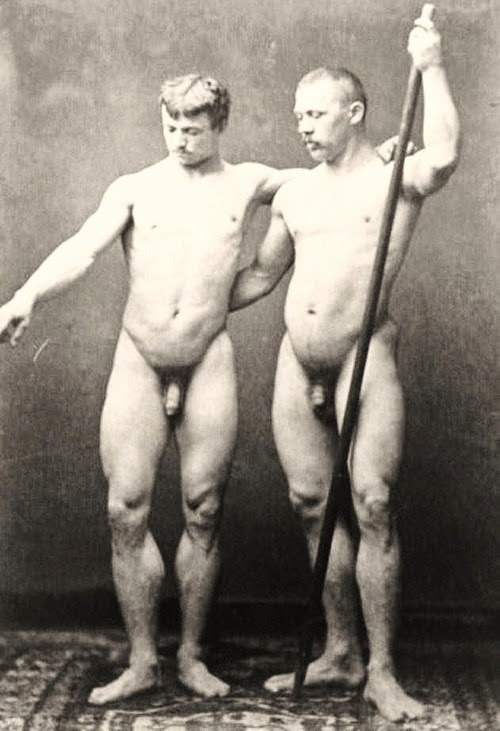 Vintage Archives - Two Horny GuysTwo Horny Guys