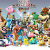 Wii U-3DS : 5 Characters Supposed to see in Super Smash Bros