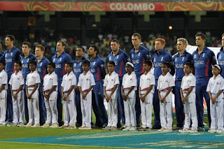 India-v-England-T20-World-Cup-England-Team