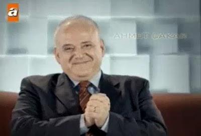 ahmet-çakar-atlas-halı-reklamı-izle