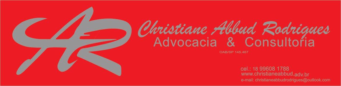 Christiane Abbud Advocacia & Consultoria