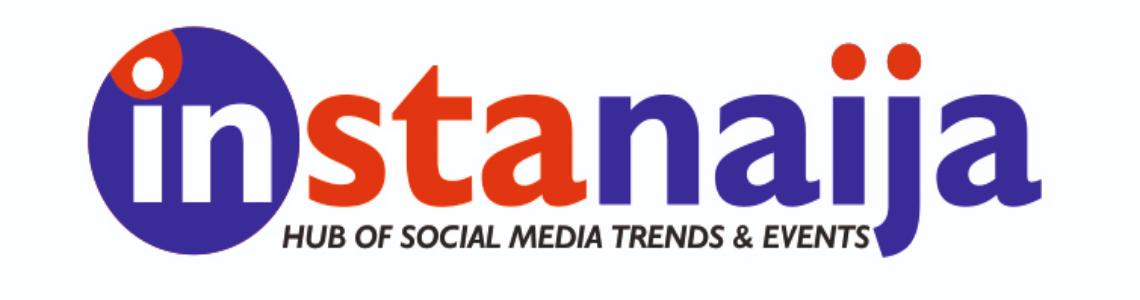 hub of social media trends