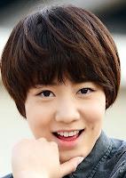 Ryu Hyo Young