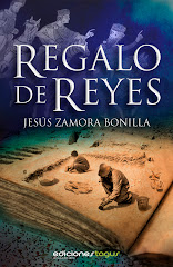REGALO DE REYES: LA MEJOR NOVELA DE INTRIGA HISTRICA DE LOS LTIMOS TIEMPOS
