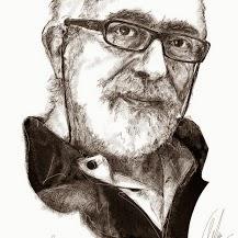 - José María Alfaro Roca -