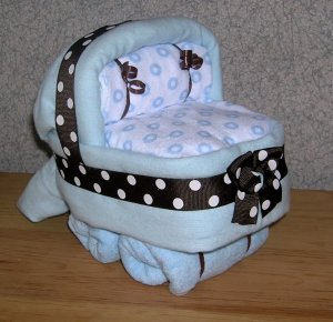 Bassinet Gifts5