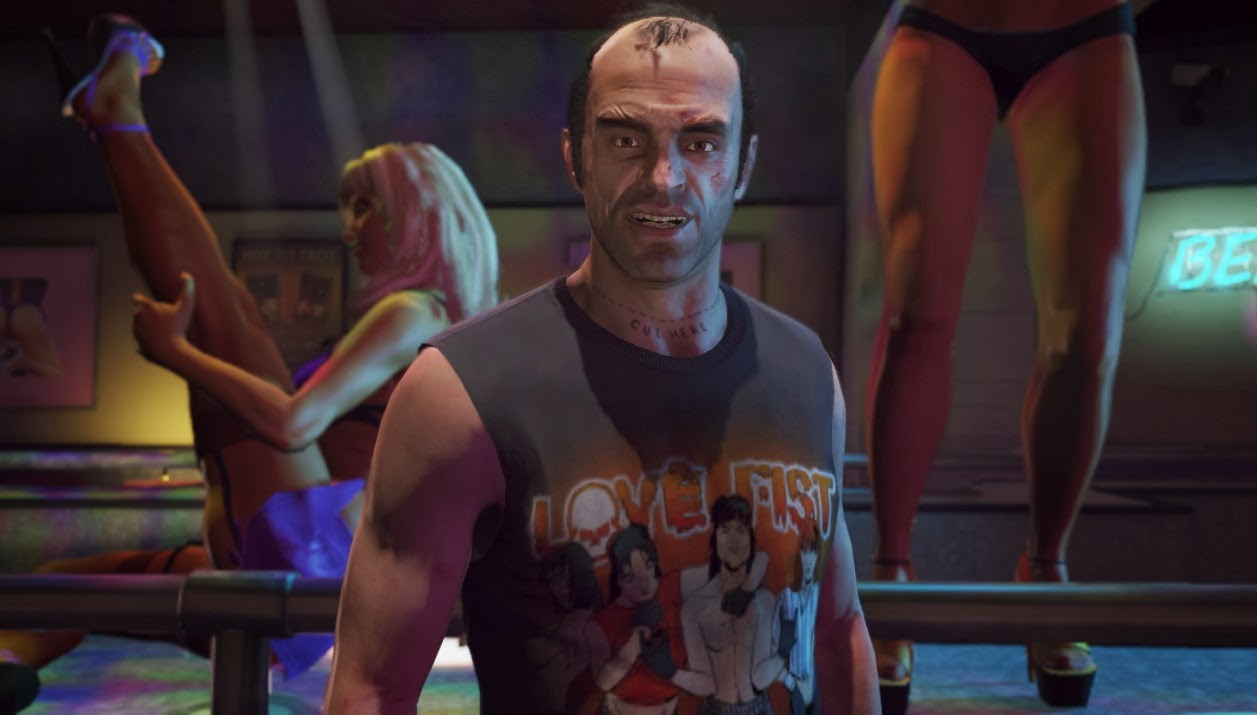 Download latest gta games for pc