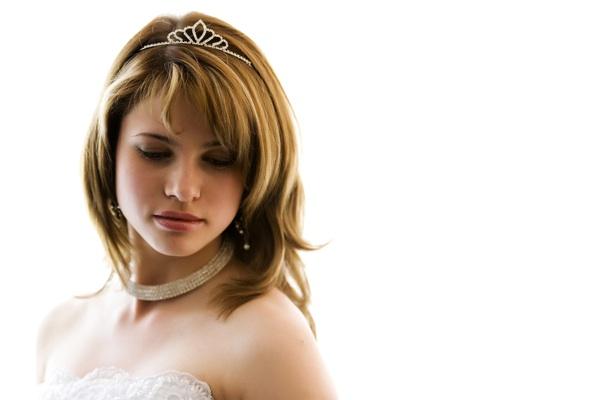 penteados-para-noivas-cabelos-medios-8