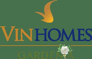 Phân phối Chung cư, Biệt thự Vinhomes Gardenia Mỹ Đình
