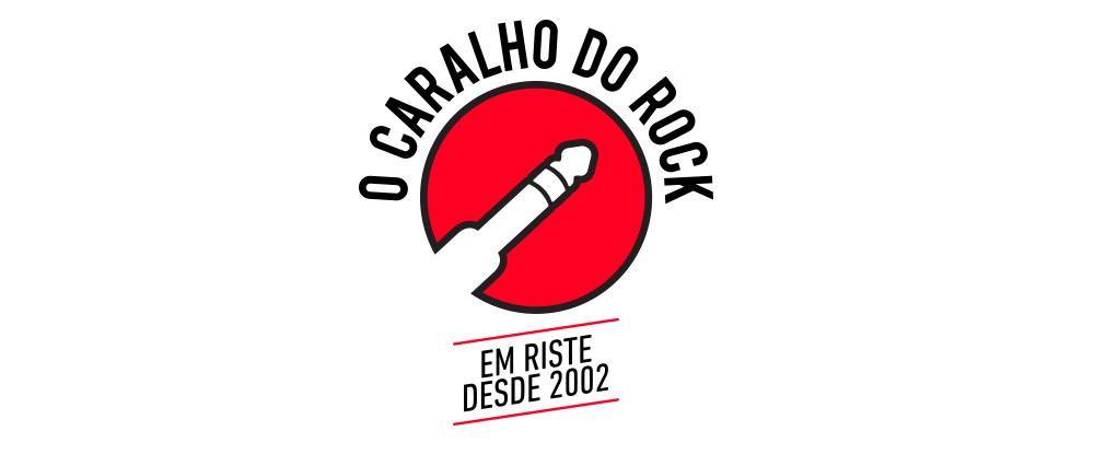 _|_ O CARALHO DO ROCK