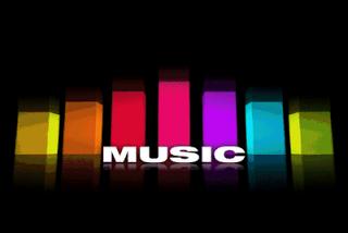Tangga Lagu Indonesia Terbaru Desember 2014