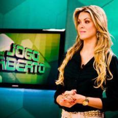 Repórter de BH chama Renata Fan de galinha perua e o ex-jogador Denilson de imbecil e idiota