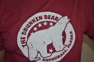 Crazy Dog T-Shirts 2