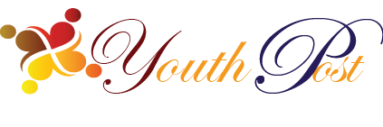YOUTH POST