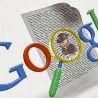تعلّم طريقة التعامُل مع جوجل أدسنس للربح من الأنترنت http://www.informatiqueclub.com