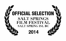 Salt springs Film Festival