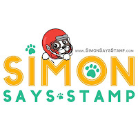 Huge fan of Simon Says Stamp & Football Season!