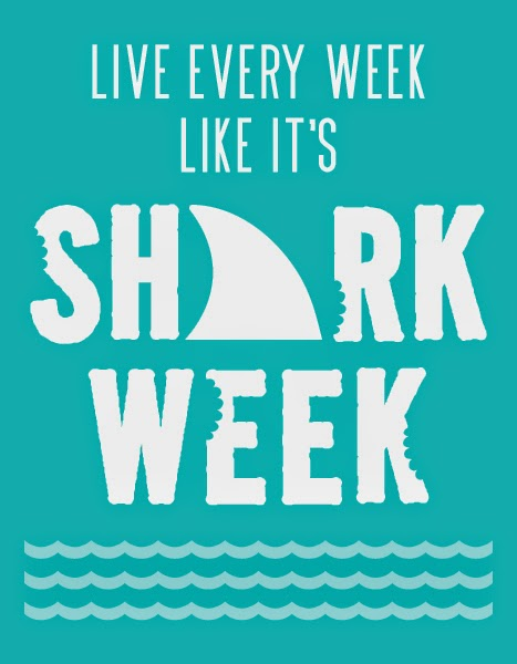 http://snfontaholic.blogspot.com/2014/08/freebie-friday-shark-week-print.html