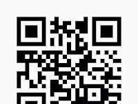 Cara Mudah Ganti ID atau PIN BBM Di Android