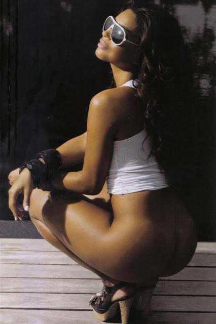 Juliana Alves Bbb Playboy