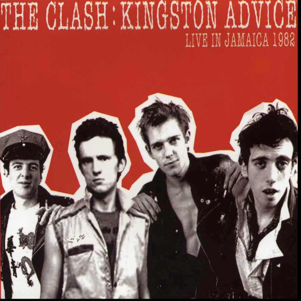 Plumdusty s page pink floyd 1975 06 12 spectrum theater philadelphia - Clash Kingston Advice