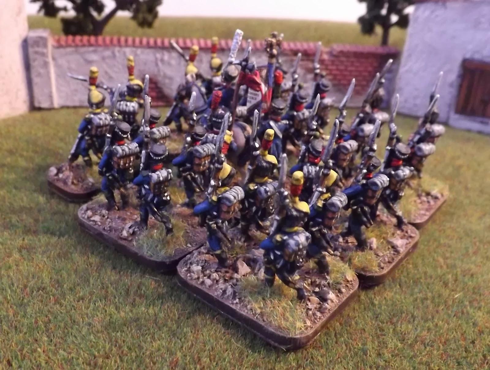 bataille de bautzen 1813