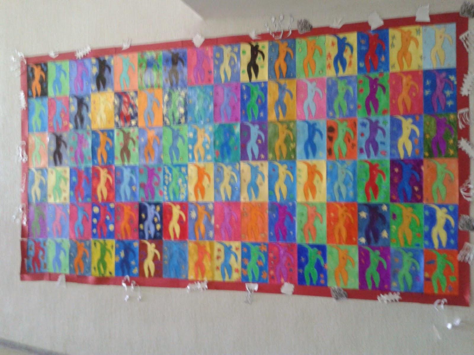 Classe de cm2 cole saint louis des fran ais arts - Table de multiplication course de chevaux ...