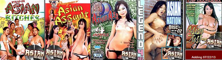 asiand 31 AUG  2013 brazzers, mofos, bangbros, Naughtyamerica, Videos.z,  pornpros, passionhd, wicked, joymill, bigmovie, collegegirlsmovie, babes more