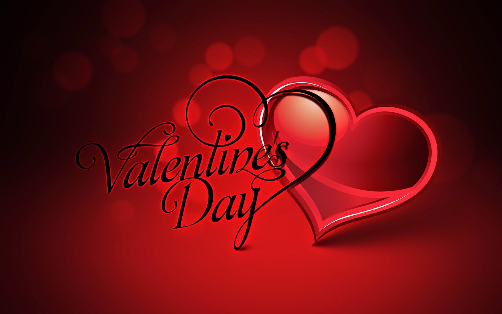 Happy Valentines Day Images for *Whatsapp*