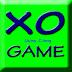 XO Game