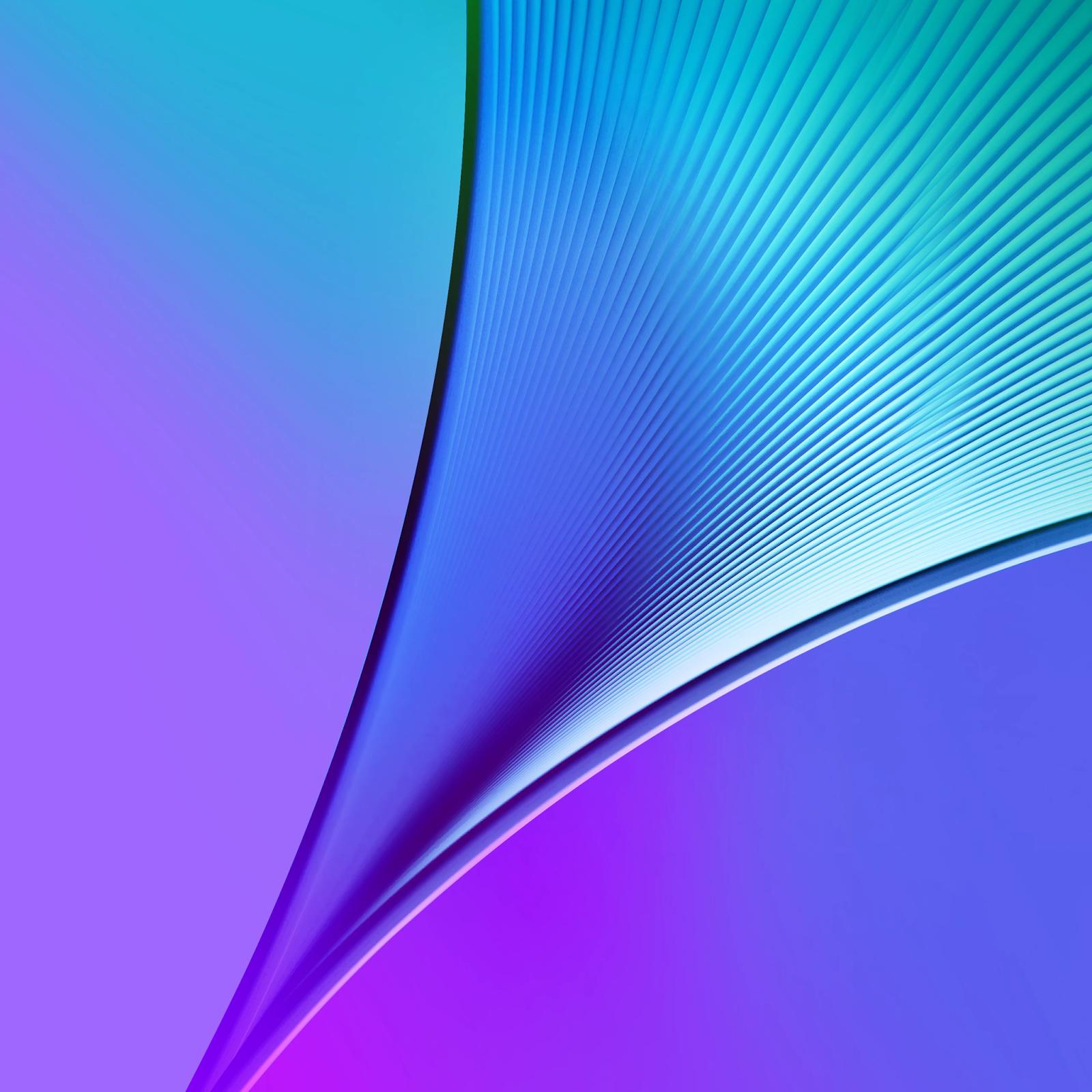 grey Samsung Galaxy Note 5 Duvar Kağıtları
