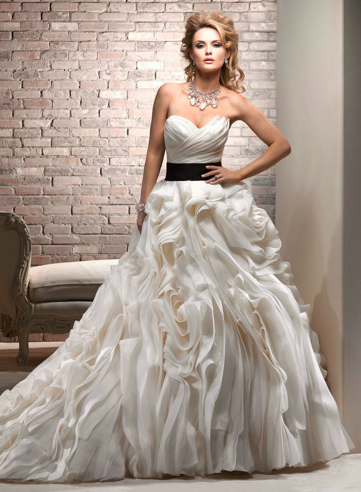 casual wedding dress; casual wedding dres with belt; casual wedding gown; casual satin wedding dress; casual satin wedding gown; satin wedding dress with belt