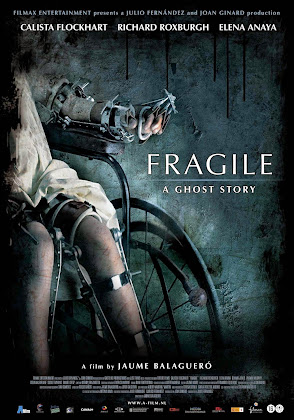 http://2.bp.blogspot.com/-vL_p9GF3lng/VG6iwt8mweI/AAAAAAAADrA/xL0Yqs-uIp8/s420/Fragile%2B2005.jpg