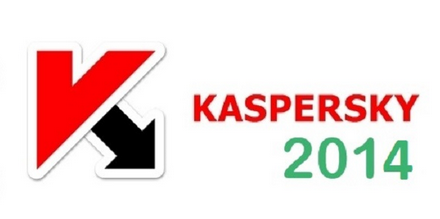 Download Kaspersky Anti-Virus 15.0.0.463 Latest Version