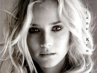 Diane Kruger Wallpapers