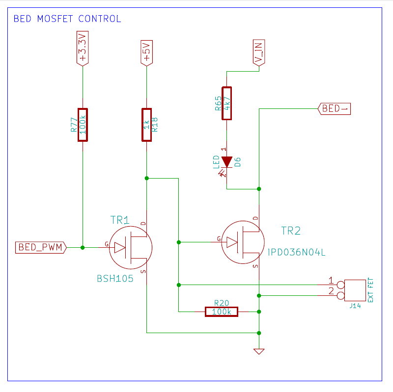 think3dprint3d january 2014 micro usb cable wiring diagram bed fet switching transient spike