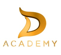 pengumuman grand dangdut academy final sms terbanyak