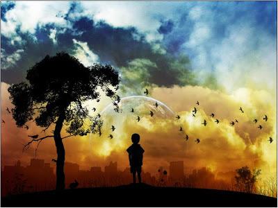 Ученый А. Ф. Черняев о причинах изменения климата и гавитационных болидах Земли