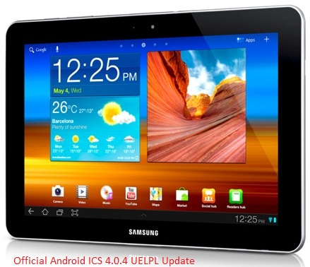 Samsung++Galaxy+Tab+10.1+Wi-Fi+GT-P7510+official+android+ics+4.0.4