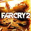 Far Cry 2 Full (Single Link) 1