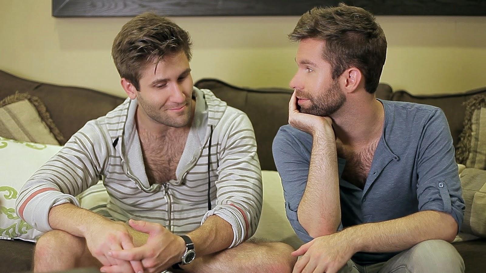 Romance  Gay Themed Movies