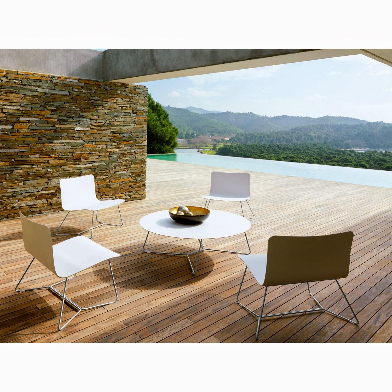 Muebles y decoraci n de jard n online paisaje libre for Crear muebles online