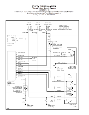 peterbilt truck headlight wiring diagram with Mack Headlight Switch on 1979 Ford Wiring Diagram Lights in addition 1982 Corvette Engine Manual Diagram as well 2000 Suburban Stereo Wiring Diagram as well Fuse Box On Kenworth T600 also International 4700 Wiring Diagram Pdf.