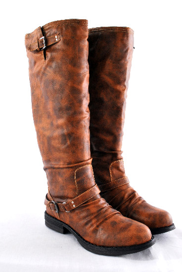 Madden Girl Boots Zoiiee7